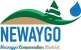 Newaygo Conservation District